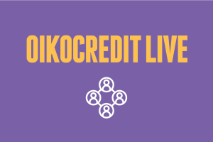 Oikocredit_Website_300x200_Live.png